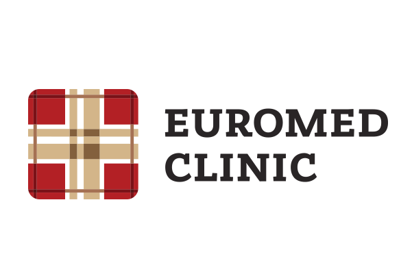 Euromed prosztatitis)